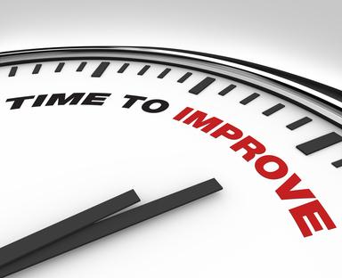 Lederudvikling - karrierevej - selvudviklingsforløb - motivation