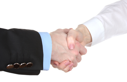 Coaching-aftalen