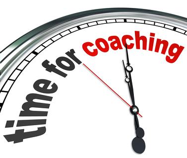 aching-refleksionsværktoej-forandringer-dreamcoach
