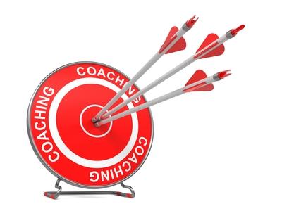 Coaching-mål parforhold teenagere at sige fra