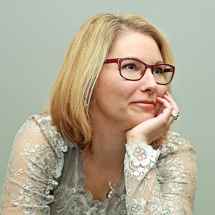 DreamCoach - Miglena Dermendjieva - Coach - Facilitator - Underviser - Reiki meditation