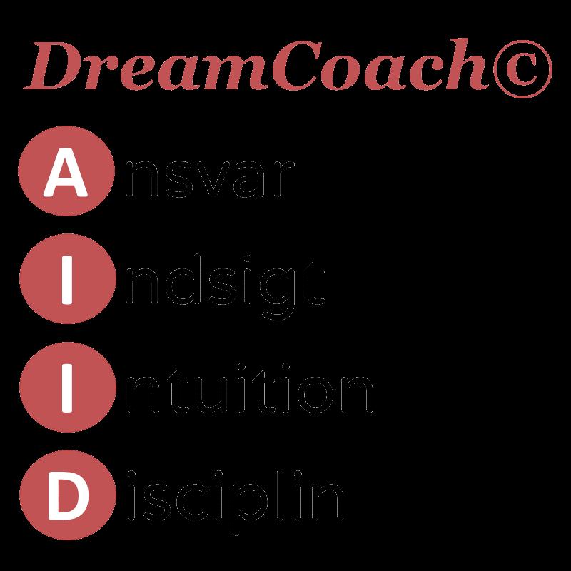 dreamcoach-autentisk-personligudvikling-forandring-skygger