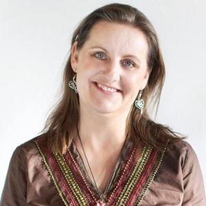 Pernille Simmelsgaard - LeadersByHeart
