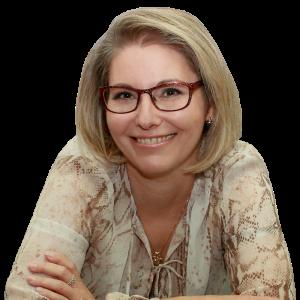 Miglena Dermendjieva – Coach, workshops facilitator og underviser