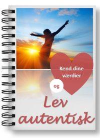 værdier-autentisk-liv-tro-mod-sig-selv-identitet