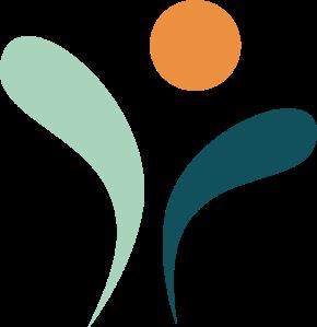 DreamCoach sponsor for udvikling af coaching i Bulgarien